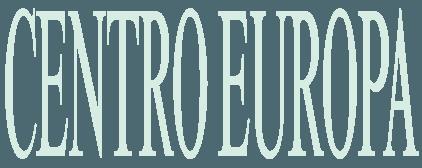 europa-logo-chiaro